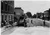 paving 3rd st 1921 3