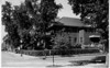 Hospital 1948