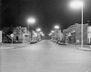 3rd st. early 50s