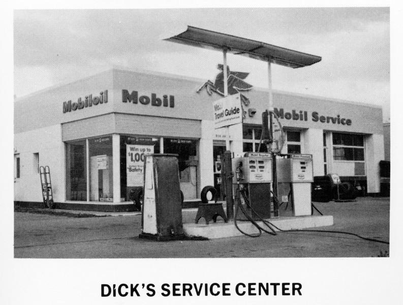 Dicks 1968
