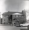 city hall 1972
