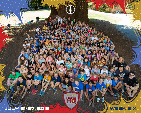 RWC-Group-Photo-Week-6