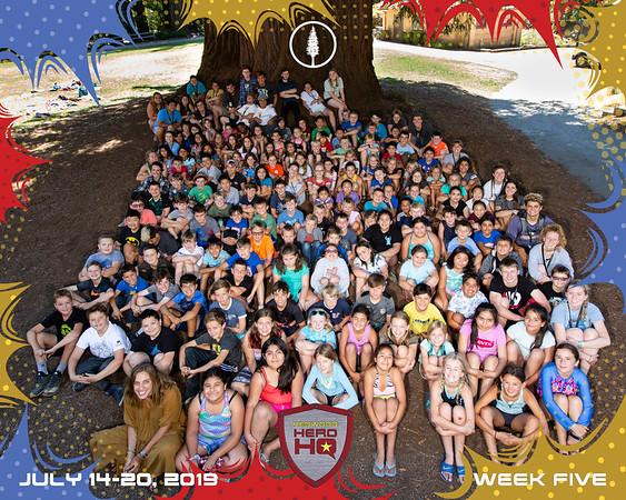 RWC-Group-Photo-Week-5