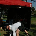 Redwood Empire Weightlifting championships ~ Cotati, CA: 8/2/14