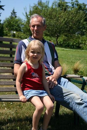 Day at Camano Island 2008-07-19 018