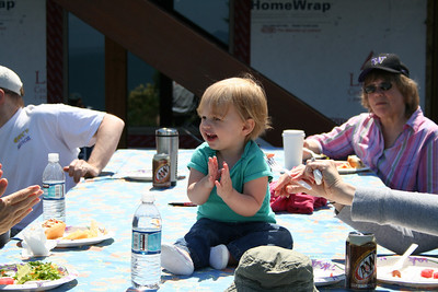 Day at Camano Island 2008-07-19 031