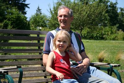 Day at Camano Island 2008-07-19 017