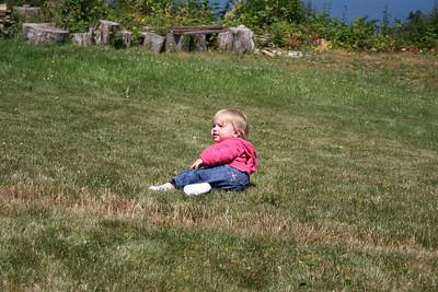 Day at Camano Island 2008-07-19 014