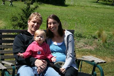 Day at Camano Island 2008-07-19 010