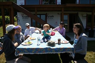 Day at Camano Island 2008-07-19 035