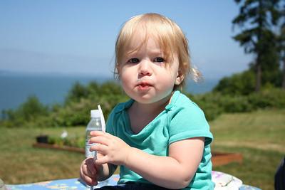 Day at Camano Island 2008-07-19 040