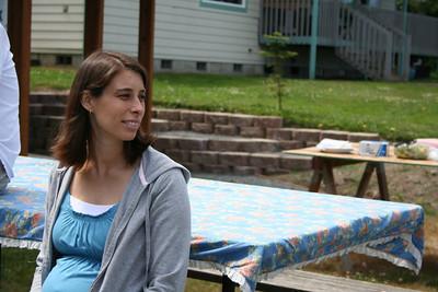 Day at Camano Island 2008-07-19 001