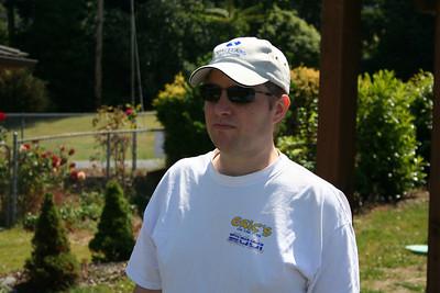 Day at Camano Island 2008-07-19 020