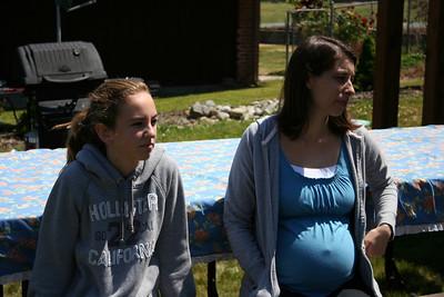 Day at Camano Island 2008-07-19 027