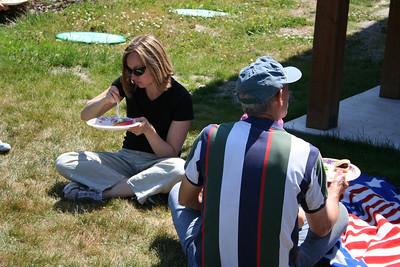 Day at Camano Island 2008-07-19 036