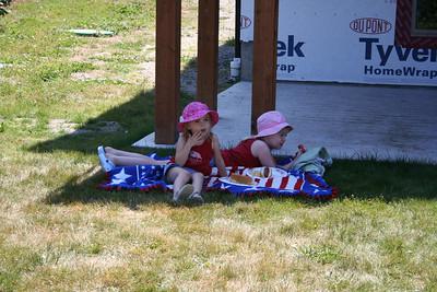 Day at Camano Island 2008-07-19 029