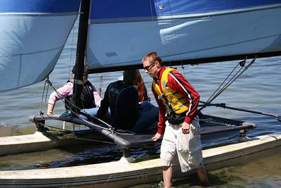 Day at Camano Island 2008-07-19 059