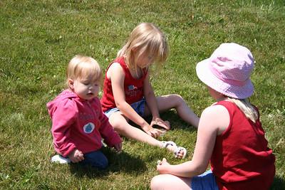 Day at Camano Island 2008-07-19 026