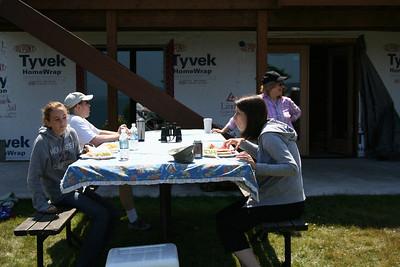 Day at Camano Island 2008-07-19 028