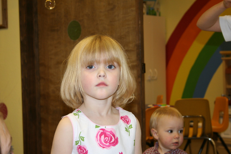 Easter 2009 011