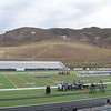 Damonte Ranch Band Competetion