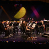 Reed Winter Concert 2015 - Wind Ensemble