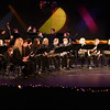 Reed Winter Concert 2015 - Jazz Band