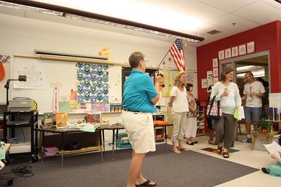 Reed Farm Presentation 6-18-2010