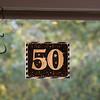 MaryAnneSid50th_005