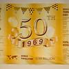 MaryAnneSid50th_008