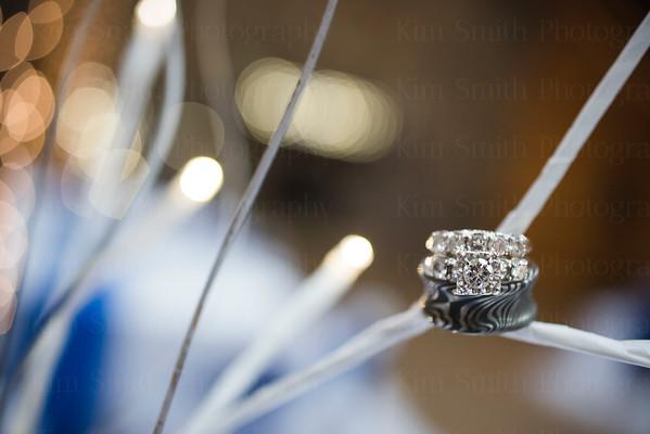 TylerandElizabeth_Wedding