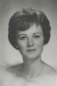Karen Reeder Fonnesbeck