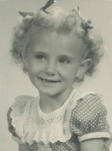 Karen Fonnesbeck Reeder
