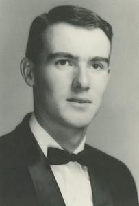 Steve Reeder