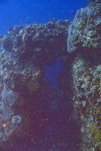 23-maracaibo arch