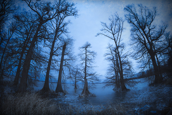 20140124Reelfoot012-Edit