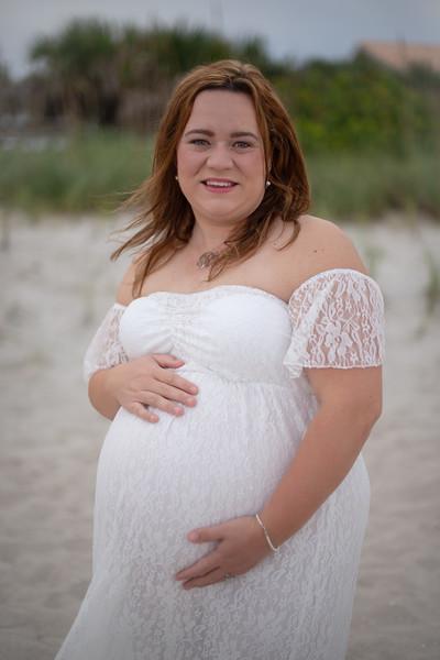 Maternity-September2018-7