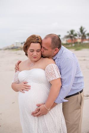 Maternity-September2018-17