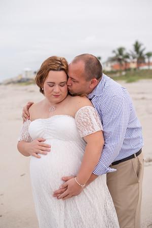 Maternity-September2018-18