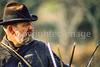 Antietam National Battlefield, Maryland - 5 - 72 ppi