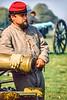 Antietam National Battlefield, Maryland - 2 - 72 ppi