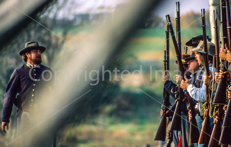 Antietam National Battlefield, Maryland - 1 - 72 ppi