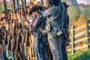 Antietam National Battlefield, Maryland - 20-2 - 72 ppi