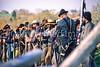 Antietam National Battlefield, Maryland - 26 - 72 ppi