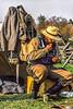 Antietam National Battlefield, Maryland - 17-2 - 72 ppi