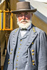 Appomattox Court House Nat'l Historic Park, VA, on 150th Anniversary of surrender-0422 - 72 ppi