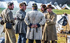 Appomattox Court House Nat'l Historic Park, VA, on 150th Anniversary of surrender-0182 - 72 ppi