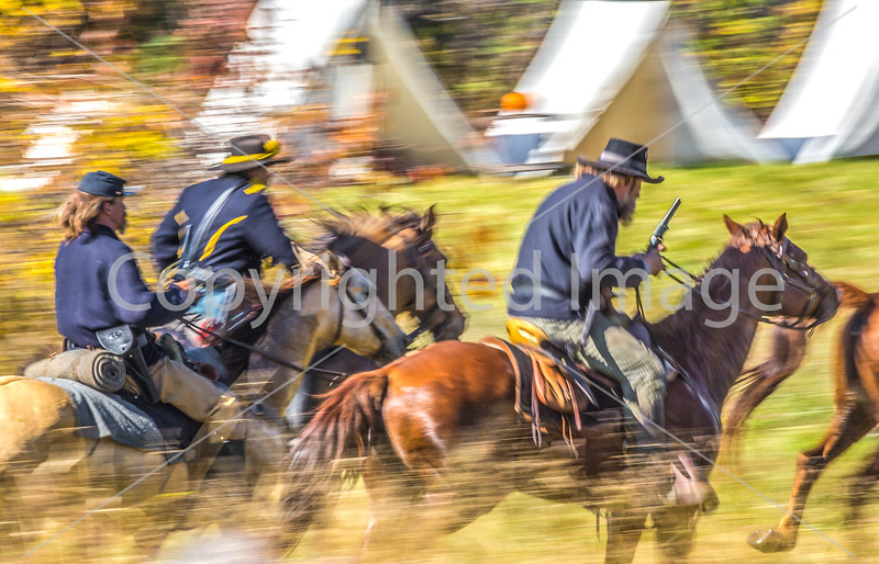 Battle of Albany, Missouri (Richmond, MO)-0460 - 72 ppi-2