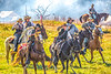 Battle of Albany, Missouri (Richmond, MO)-0463 - 72 ppi