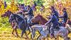 Battle of Albany, Missouri (Richmond, MO)-0349 - 72 ppi-2